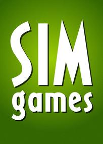 SIM Games