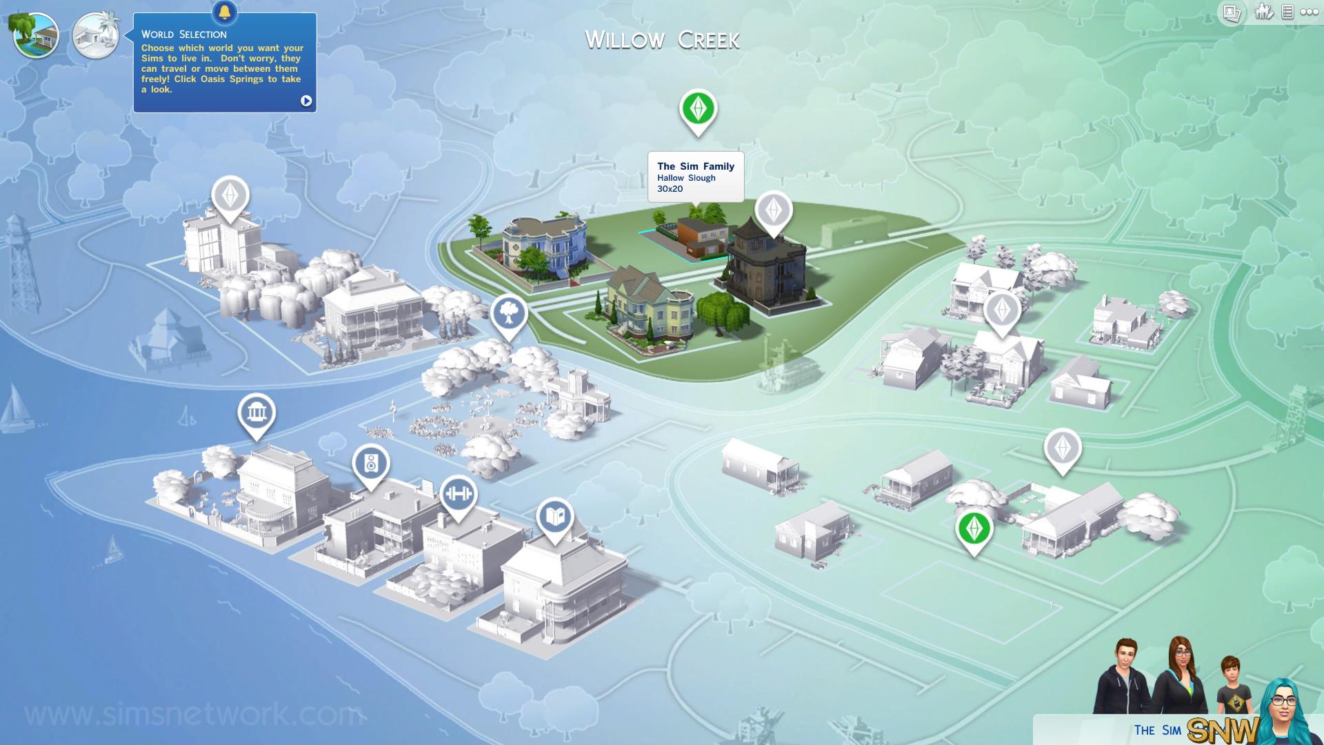 Дома На Игру Sims 2.Rar